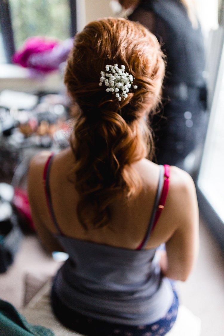 Destiantion-wedding-photographer-ireland-spain-italy-greece-austria-scotland089