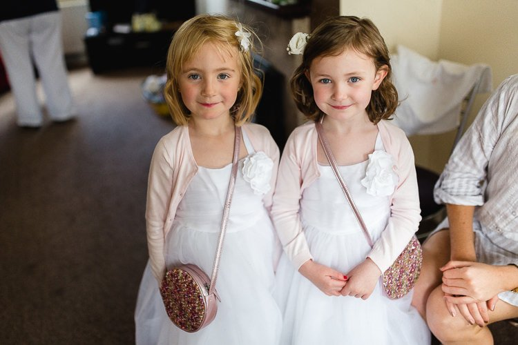 Destiantion-wedding-photographer-ireland-spain-italy-greece-austria-scotland091