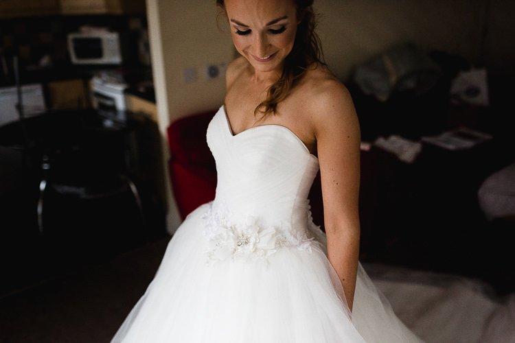 Destiantion-wedding-photographer-ireland-spain-italy-greece-austria-scotland092
