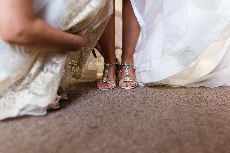 Destiantion-wedding-photographer-ireland-spain-italy-greece-austria-scotland093