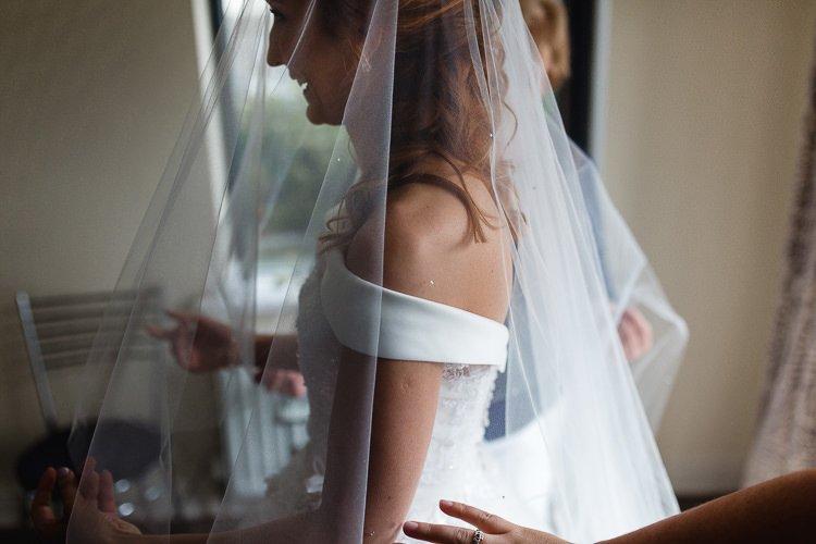 Destiantion-wedding-photographer-ireland-spain-italy-greece-austria-scotland094
