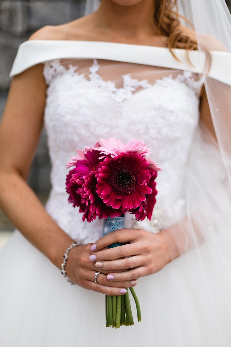 Destiantion-wedding-photographer-ireland-spain-italy-greece-austria-scotland095