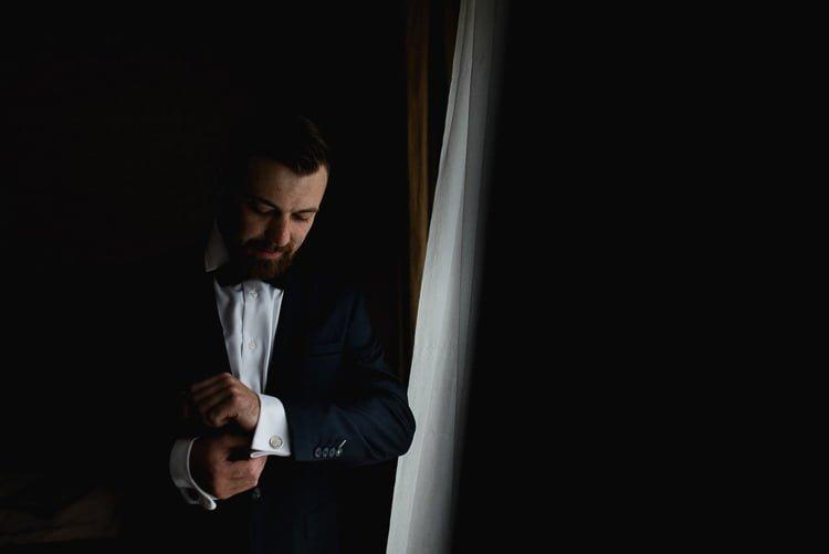 Destiantion-wedding-photographer-ireland-spain-italy-greece-austria-scotland097