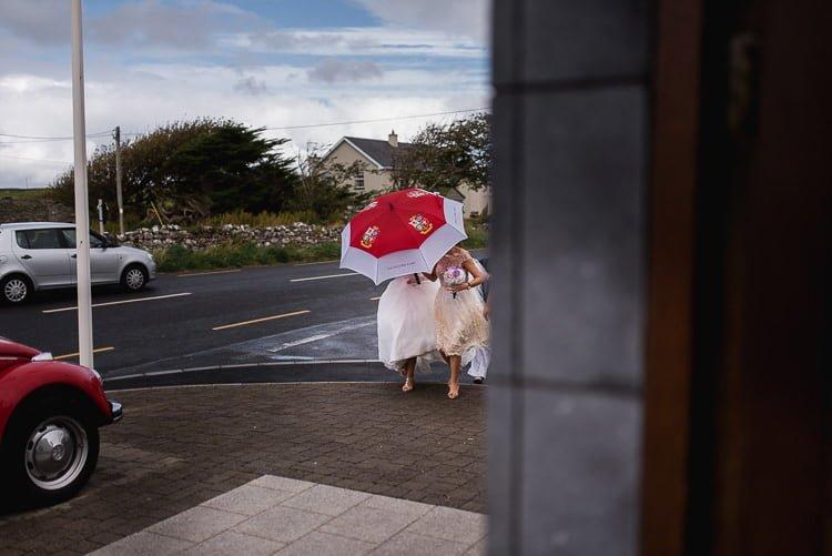 Destiantion-wedding-photographer-ireland-spain-italy-greece-austria-scotland098