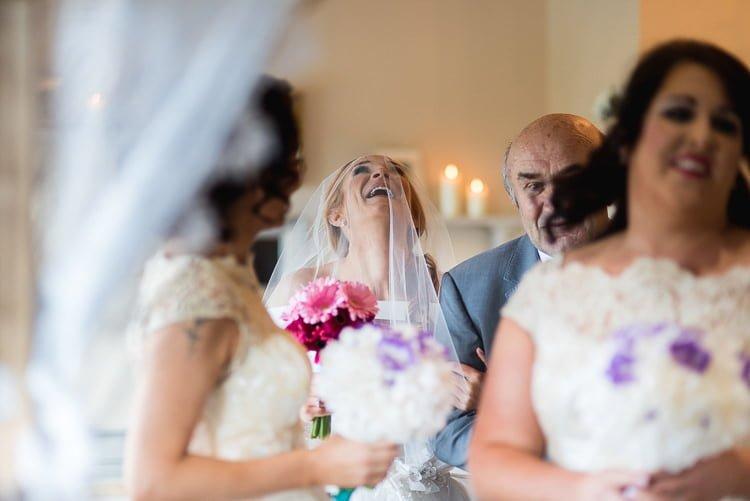 Destiantion-wedding-photographer-ireland-spain-italy-greece-austria-scotland099
