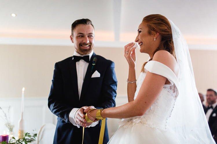 Destiantion-wedding-photographer-ireland-spain-italy-greece-austria-scotland100