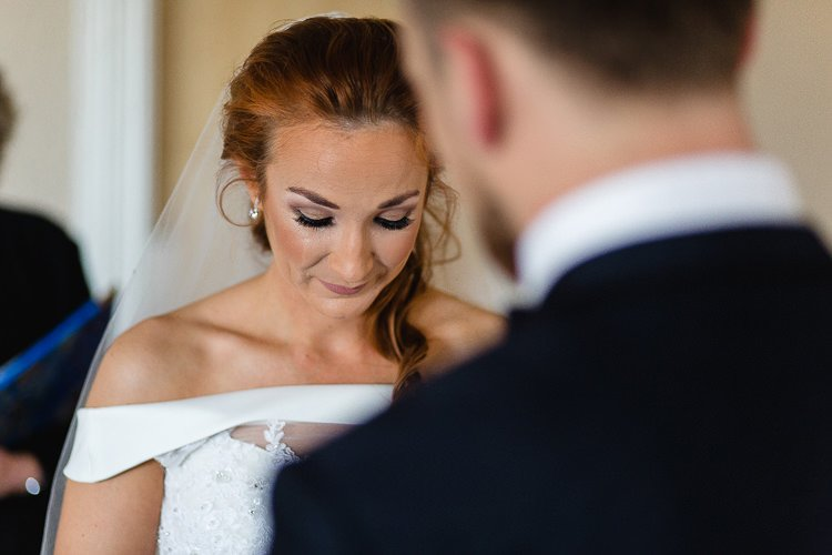 Destiantion-wedding-photographer-ireland-spain-italy-greece-austria-scotland101