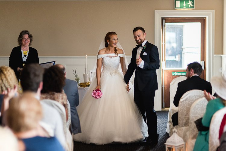 Destiantion-wedding-photographer-ireland-spain-italy-greece-austria-scotland104