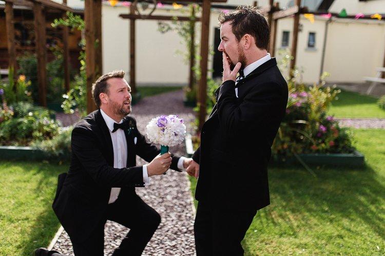 Destiantion-wedding-photographer-ireland-spain-italy-greece-austria-scotland106