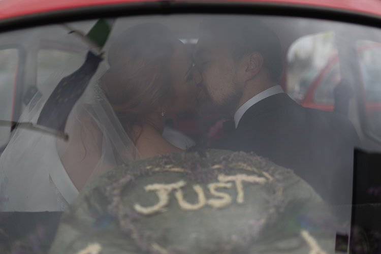 Destiantion-wedding-photographer-ireland-spain-italy-greece-austria-scotland107