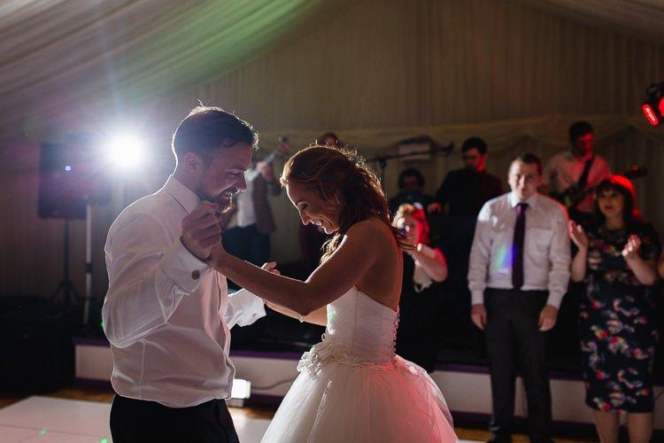 Destiantion-wedding-photographer-ireland-spain-italy-greece-austria-scotland108