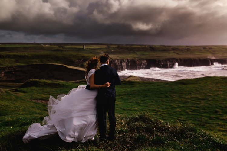 Destiantion-wedding-photographer-ireland-spain-italy-greece-austria-scotland109