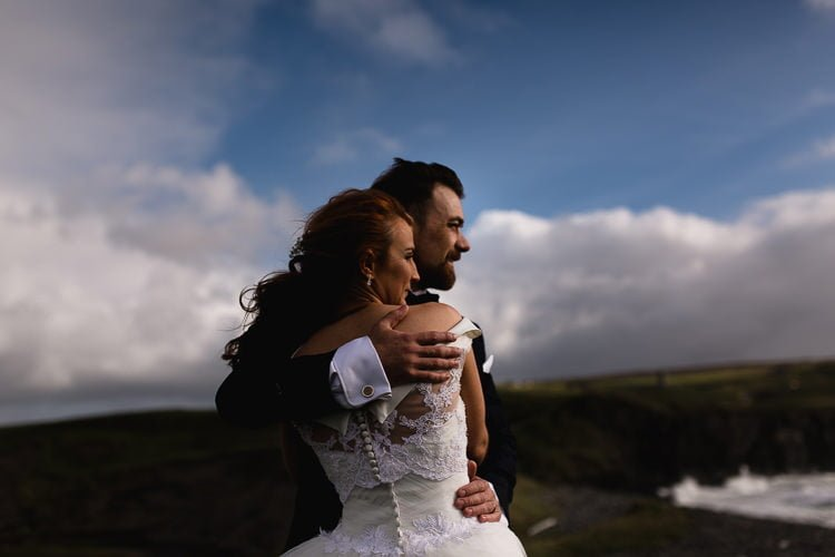 Destiantion-wedding-photographer-ireland-spain-italy-greece-austria-scotland111