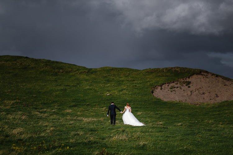Destiantion-wedding-photographer-ireland-spain-italy-greece-austria-scotland112