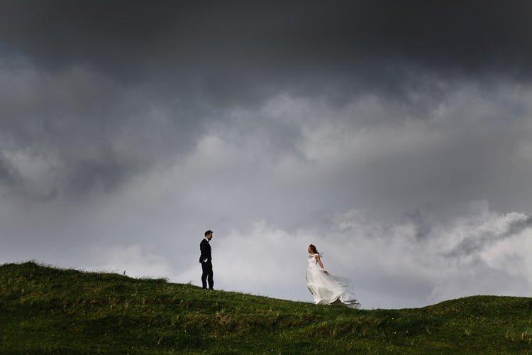 Destiantion-wedding-photographer-ireland-spain-italy-greece-austria-scotland113