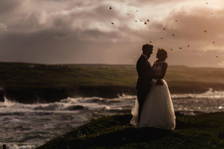 Destiantion-wedding-photographer-ireland-spain-italy-greece-austria-scotland114
