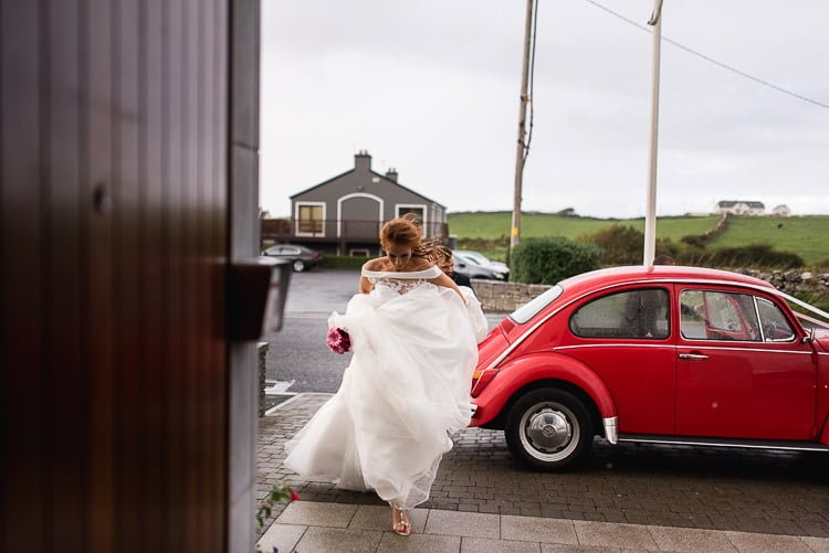 Destiantion-wedding-photographer-ireland-spain-italy-greece-austria-scotland116