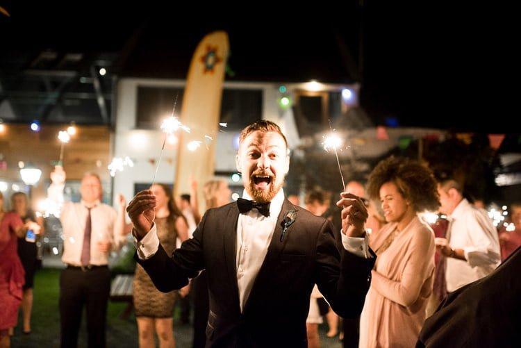 Destiantion-wedding-photographer-ireland-spain-italy-greece-austria-scotland118