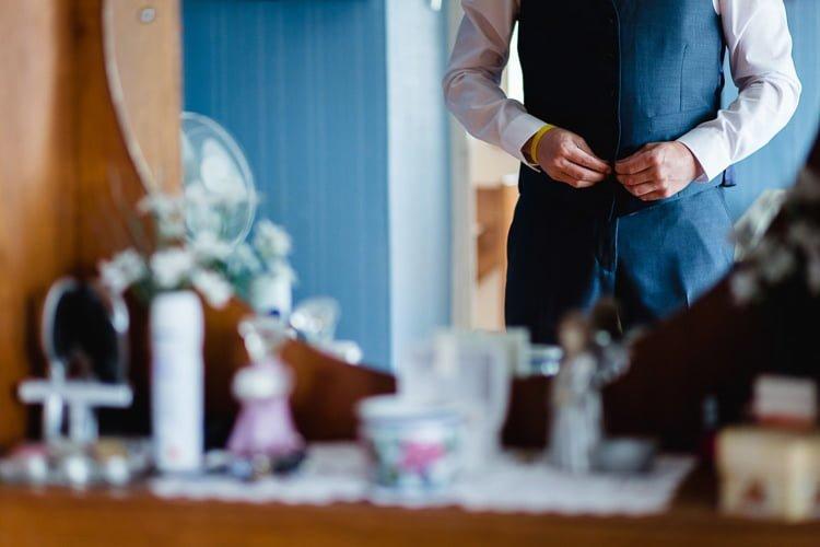 Destiantion-wedding-photographer-ireland-spain-italy-greece-austria-scotland119