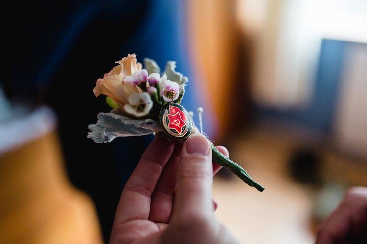 Destiantion-wedding-photographer-ireland-spain-italy-greece-austria-scotland120