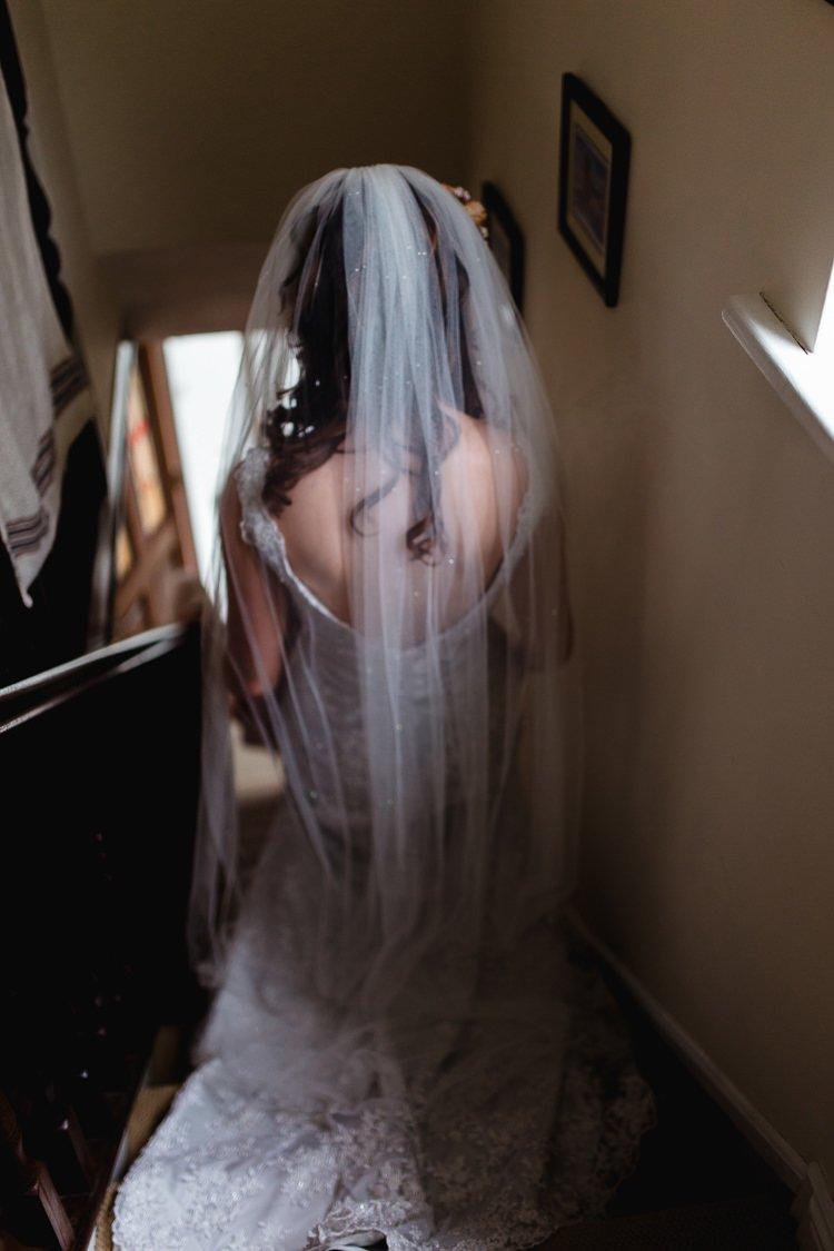 Destiantion-wedding-photographer-ireland-spain-italy-greece-austria-scotland121