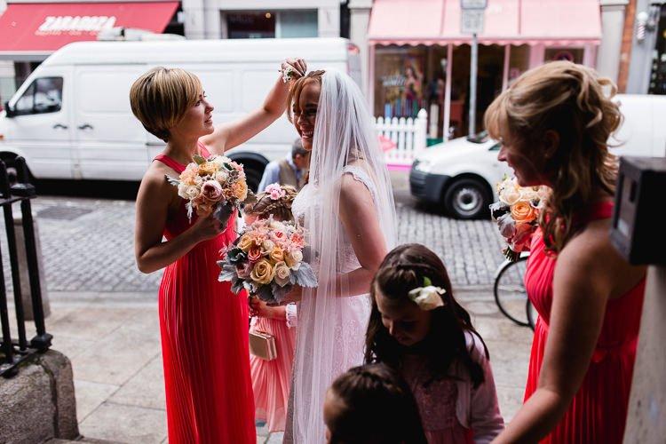 Destiantion-wedding-photographer-ireland-spain-italy-greece-austria-scotland122