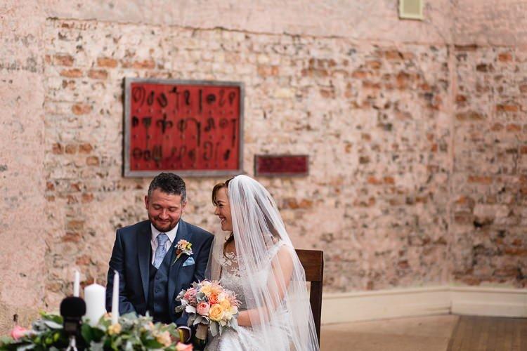 Destiantion-wedding-photographer-ireland-spain-italy-greece-austria-scotland123