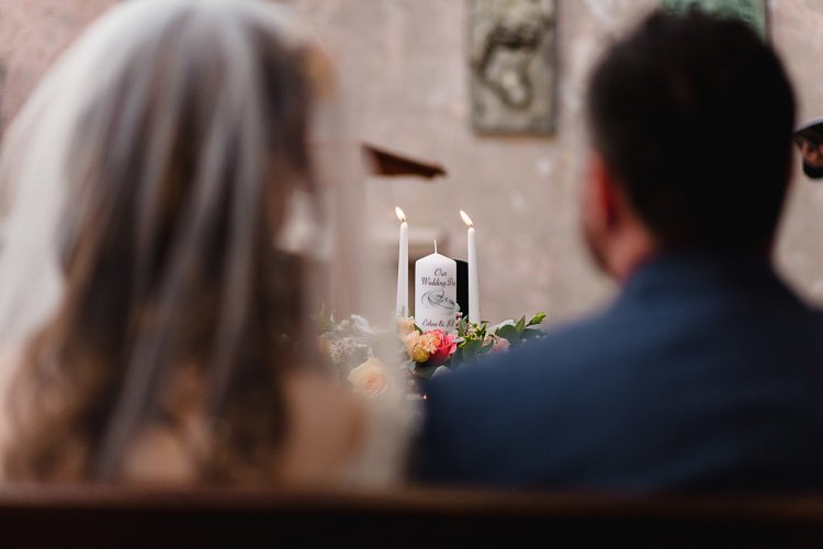 Destiantion-wedding-photographer-ireland-spain-italy-greece-austria-scotland124