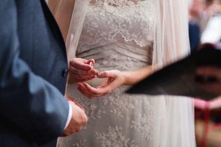 Destiantion-wedding-photographer-ireland-spain-italy-greece-austria-scotland125