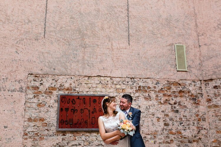 Destiantion-wedding-photographer-ireland-spain-italy-greece-austria-scotland126