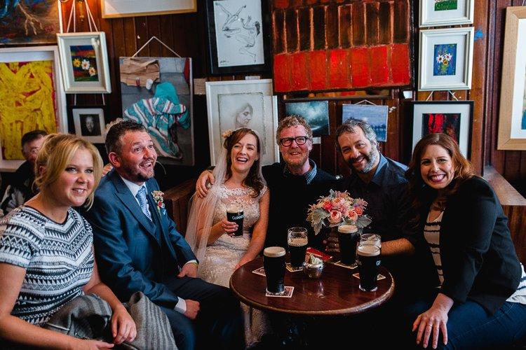 Destiantion-wedding-photographer-ireland-spain-italy-greece-austria-scotland127