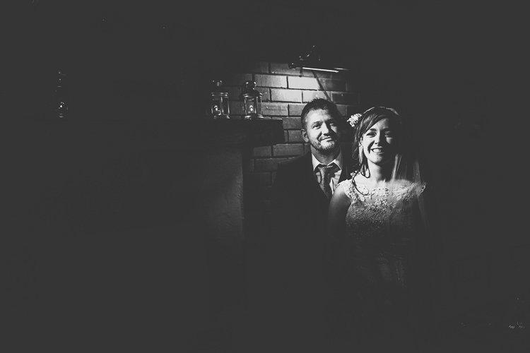 Destiantion-wedding-photographer-ireland-spain-italy-greece-austria-scotland130