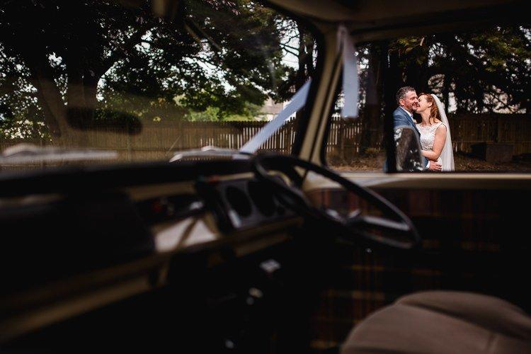 Destiantion-wedding-photographer-ireland-spain-italy-greece-austria-scotland131