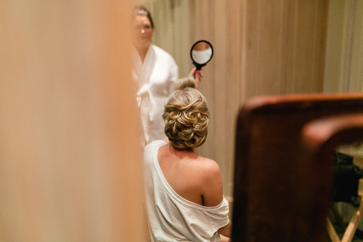 Destiantion-wedding-photographer-ireland-spain-italy-greece-austria-scotland132