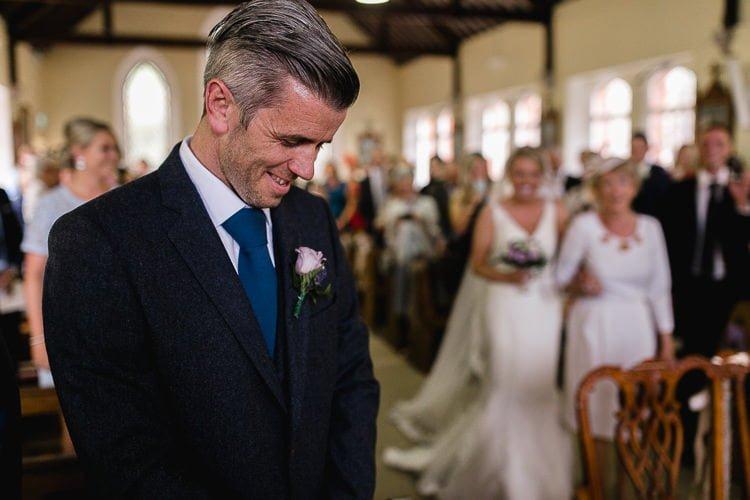 Destiantion-wedding-photographer-ireland-spain-italy-greece-austria-scotland137