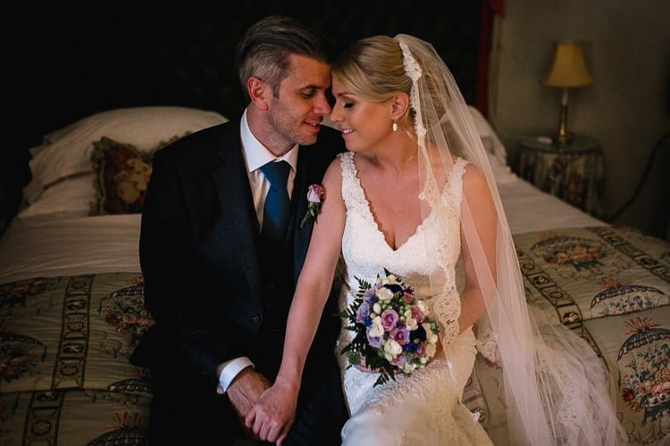 Destiantion-wedding-photographer-ireland-spain-italy-greece-austria-scotland138