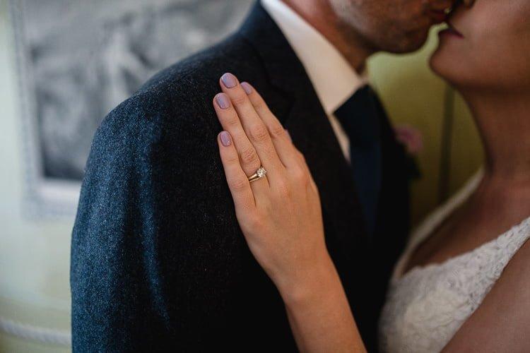 Destiantion-wedding-photographer-ireland-spain-italy-greece-austria-scotland141