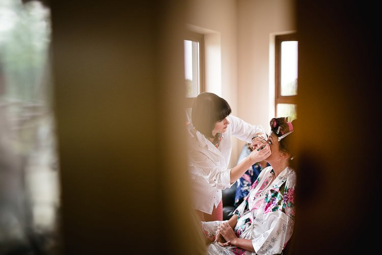 Destiantion-wedding-photographer-ireland-spain-italy-greece-austria-scotland143