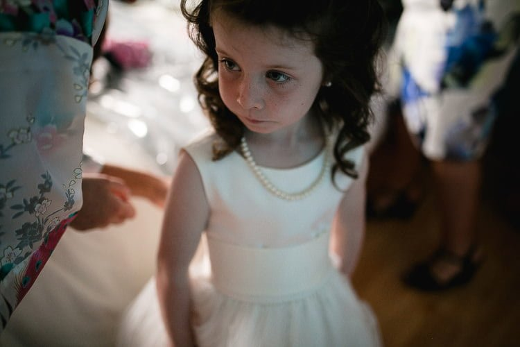 Destiantion-wedding-photographer-ireland-spain-italy-greece-austria-scotland145