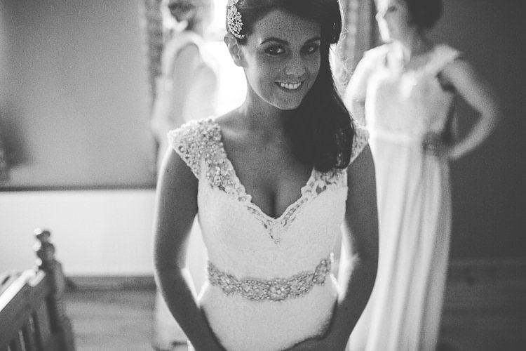 Destiantion-wedding-photographer-ireland-spain-italy-greece-austria-scotland146