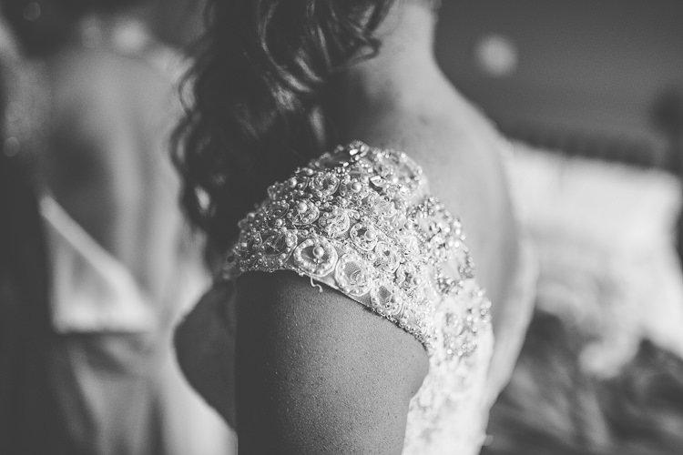 Destiantion-wedding-photographer-ireland-spain-italy-greece-austria-scotland147