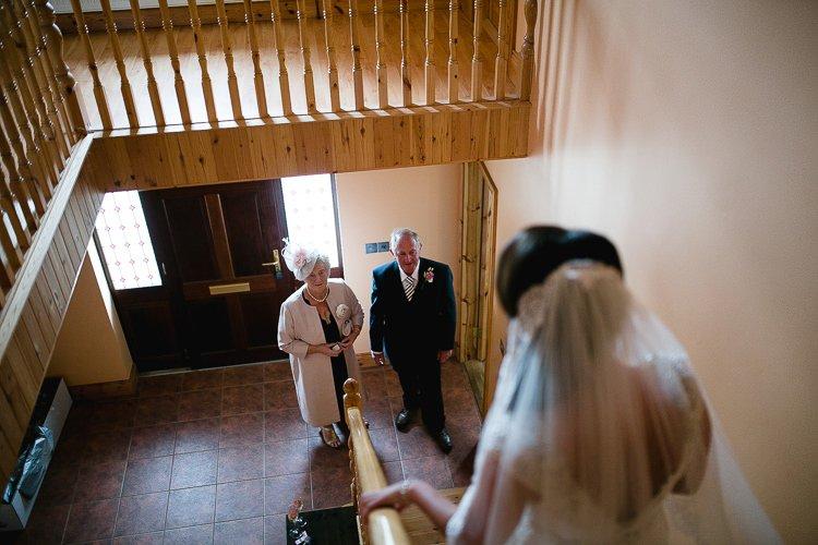 Destiantion-wedding-photographer-ireland-spain-italy-greece-austria-scotland148