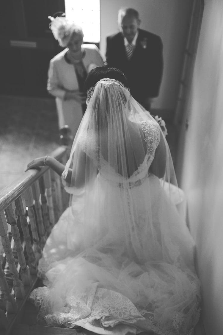 Destiantion-wedding-photographer-ireland-spain-italy-greece-austria-scotland149