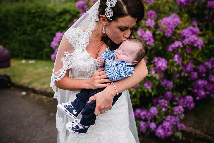 Destiantion-wedding-photographer-ireland-spain-italy-greece-austria-scotland153