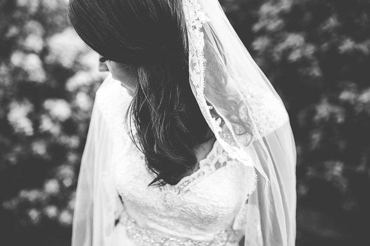 Destiantion-wedding-photographer-ireland-spain-italy-greece-austria-scotland154