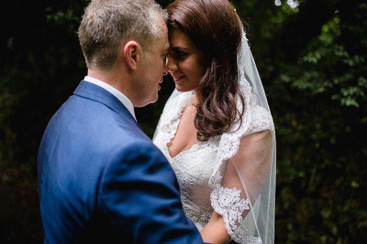 Destiantion-wedding-photographer-ireland-spain-italy-greece-austria-scotland155