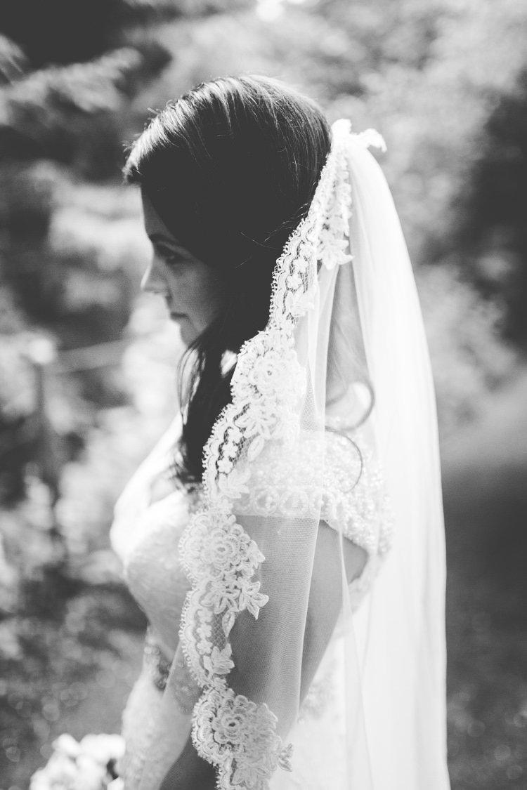 Destiantion-wedding-photographer-ireland-spain-italy-greece-austria-scotland156