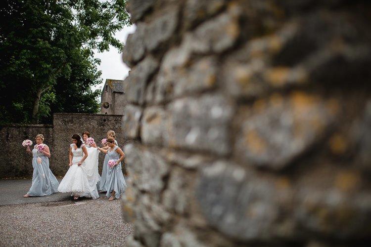 Destiantion-wedding-photographer-ireland-spain-italy-greece-austria-scotland157