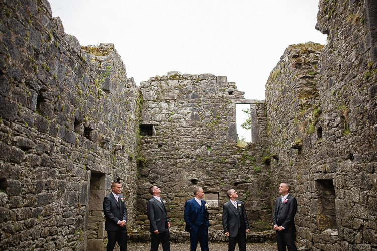 Destiantion-wedding-photographer-ireland-spain-italy-greece-austria-scotland158