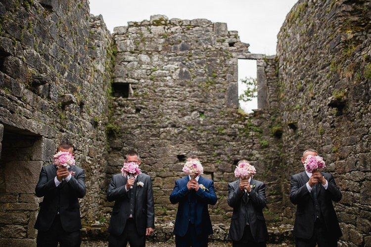 Destiantion-wedding-photographer-ireland-spain-italy-greece-austria-scotland159